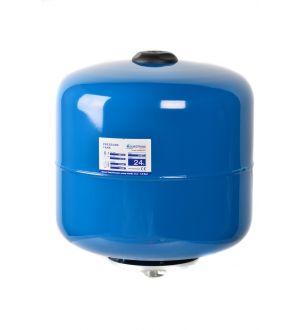 Estanque 24L Para Hidropac Aquastrong