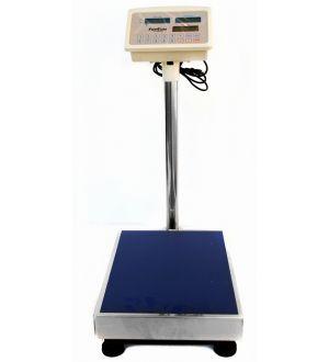 Balanza Digital 100 Kg