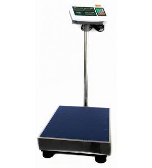 Balanza Digital 600Kg Pedestal