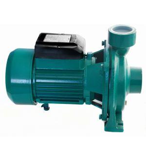 Bomba Agua 2Hp 18M/400L Uyustools