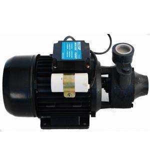 Bomba Agua 100 (1 Pulg. )