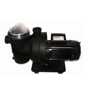 Bomba Agua Sp450