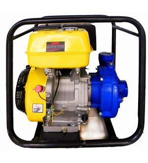Bomba Agua Tt60A Uyuspower