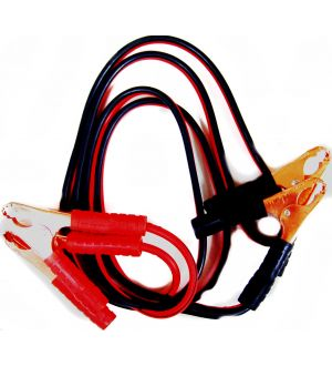 Cable Bateria 50A