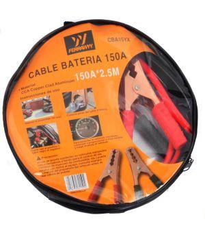 Cable Bateria 150A Fwyy-Tmx