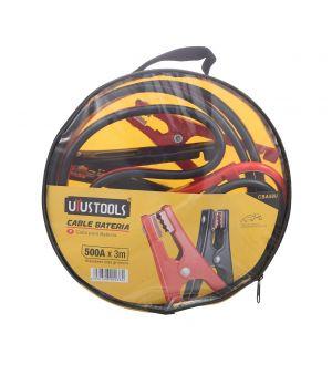 Cable para Batería 500WX3M