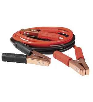 Cable para Bateria 800Ax3mm