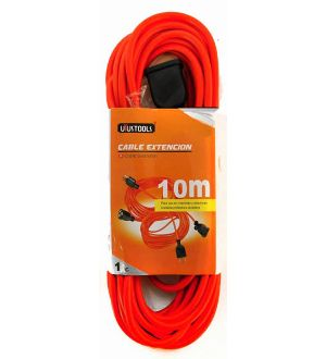 Cable Extension Cu/Al 10M Uyustools