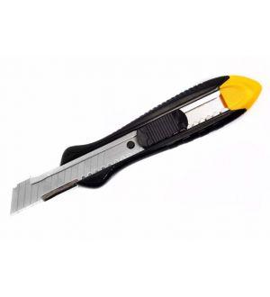 Cuchillo Cartonero Ce1418 18Mm Uyustools
