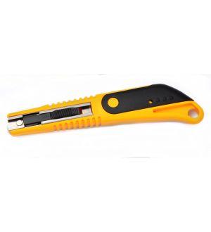 Cuchillo Corta Acrilico 4118 Uyu