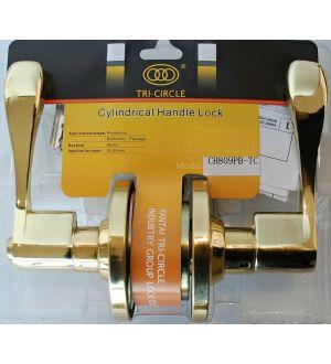 Chapa Sp3809Pb-H Tri-Circle