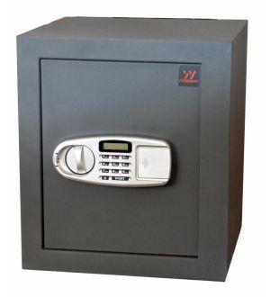 Caja Fuerte Anti-Fuego 480X425X410 Ferrawyy-Tmx