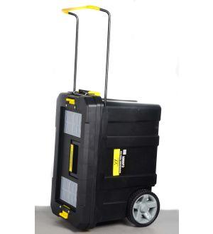 Caja de herramientas Tipo Maleta 54.5X30cm