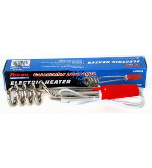Calentador De Agua  1000W