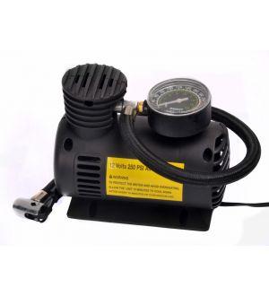 Compresor Mini 250Psix16 Ferrawyy-Tmx
