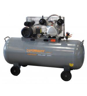 Compresor 200Lx3Hp Fwyy-Tmx