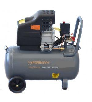 Compresor 50Lx2Hp Fwyy-Tmx
