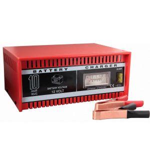 Cargador De Bateria 1772 Df