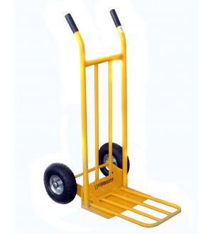 Carro Carga No.3502 350Kg Fwyy