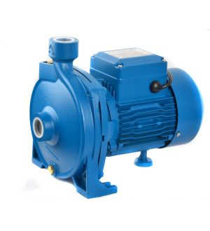Bomba De Agua Centrifuga Acm600.75Hp Aquastrong