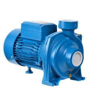 Bomba Agua Centrifuga 2Hp 2