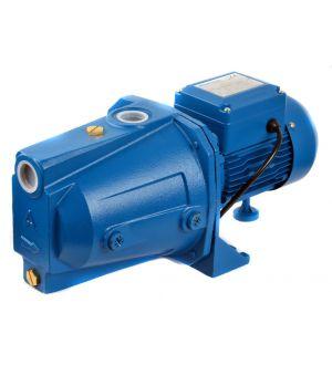 Bomba De Agua De Inyeccion Ajm75 1Hp Aquastrong