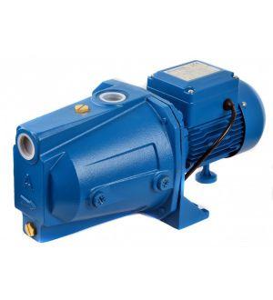 Bomba De Agua De Inyeccion Ajm45 0.6Hp Aquastrong