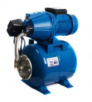 Bomba De Agua Con Tanque Xkj-1101Ia 1100W Aquastrong