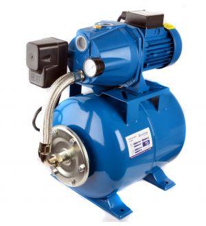 Bomba De Agua Con Tanque Xkj-801Ia 800W Aquastrong