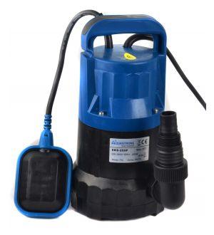 Bomba Sumergible (Para Agua Limpia) Xks-250P 250W Aquastrong
