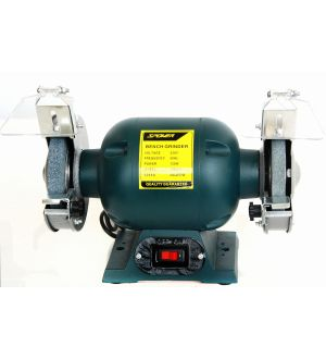 Esmeril Electrico 5 Spower