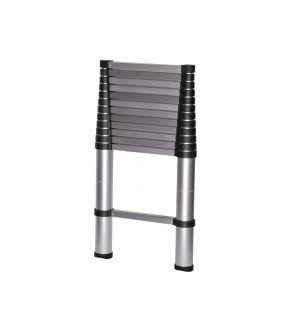 Escalera Aluminio 1112 --3.8M