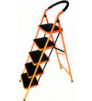 Escalera Fierro Ap1105