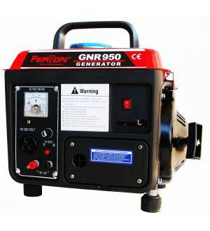 Generador Ese950