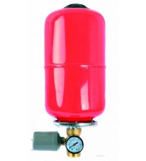 Hidropack Para Bomba Agua Mecanico 8L Fwyy