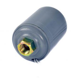 Interruptor De Presion P/Bomba Agua Mecanico 1.1-1.8Kg/Cm2 Fwyy