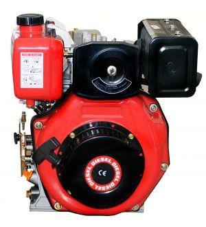 Motor Diesel 5.5/6.0 Hp