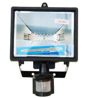 Lampara Con Sensor 300W-500W(10 Unid)