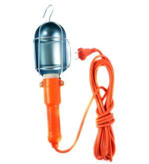 Lampara Trabajo Cable 5M Fwyy-Tmx