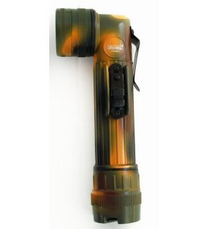 Linterna L Medio 9412