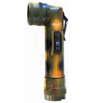 Linterna L 9512