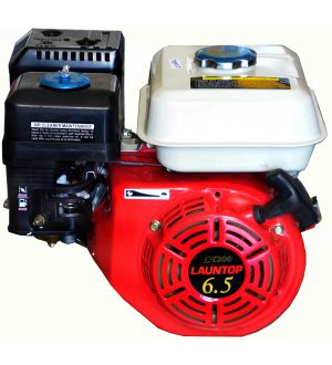 Motor Gasolina 6.5Hp