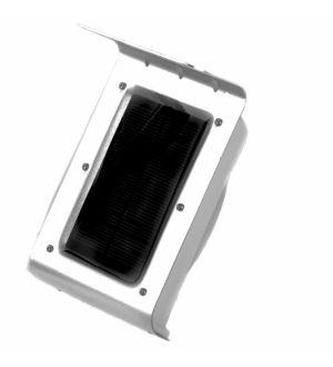 Luz Solar 16 Led Con Sensor Fwyy-Tmx