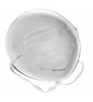 Mascara De Respiracion 50Un/Set