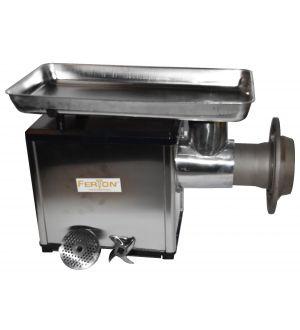Moledora De Carne 32X220V Ferton