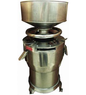 Molinillo 200Kg/H 3000W Ferton