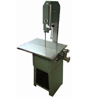 Maquina Corte Carne Rdq250