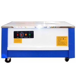 Maquina De Embalaje Alta Ferton