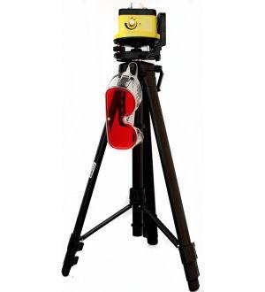 Nivel Laser Ld-Sl02 Ferton (4 Unid)