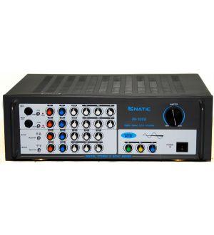 Amplificador Pa100B